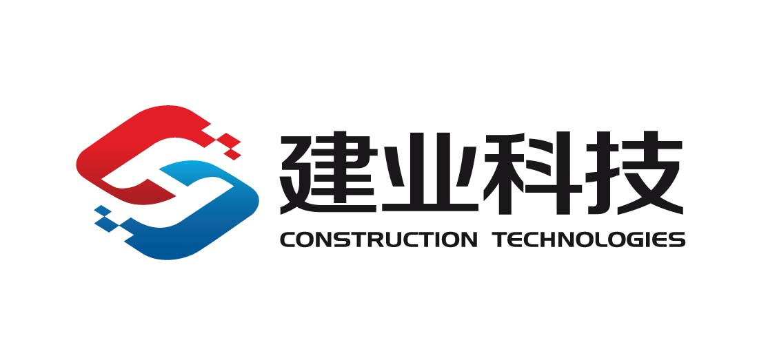 上海建业信息科技有限公司